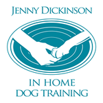 In Home Dog Training profile image.