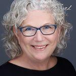 Face Forward Headshots profile image.