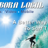 Bombora Local profile image