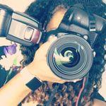 Kiki Smith Photography profile image.