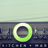 MOMO gastrotruck & catering profile image