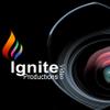 Ignite Video Productions profile image
