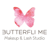 Butterfli Me Makeup & Lash Studio  profile image