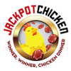 Jackpot Chicken Food Truck profile image