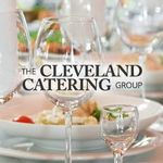 Cleveland Catering profile image.