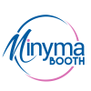 Minyma Booth Photo Booth profile image