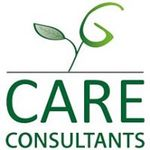 G Care Consultants profile image.