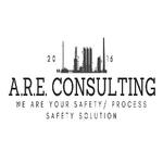 A.R.E. Consulting profile image.