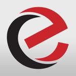 Employer Flexible profile image.