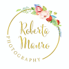 Roberta Mauro Photography profile image