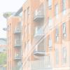 Seraph Property Management profile image