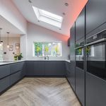 Cheshire Kitchen Projects profile image.