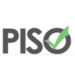 Piso Bookkeeping profile image.