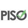 Piso Bookkeeping profile image