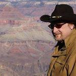 David Emerick Photography profile image.