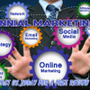 Millennial Marketing, LLC profile image
