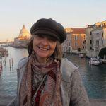 Adrienne Parker-Morano profile image.