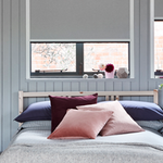 APOLLO BLINDS WARWICKSHIRE - SOLIHULL - REDDITCH profile image.
