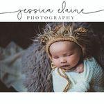 Jessica Elaine Photography profile image.