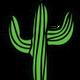 Desert Maids logo