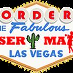 Desert Maids profile image.