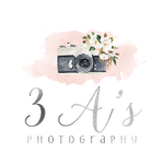 3 A's Photography, LLC profile image.