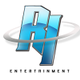 Rock It Entertainment logo