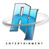 Rock It Entertainment profile image