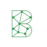 Bespoke Excel profile image.