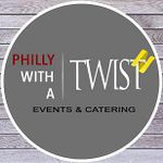 Philly With A Twist profile image.