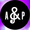 Ampersand Productions profile image