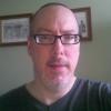 JMAC Design LLC profile image