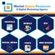 Market Square Resources logo