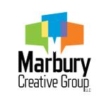 Marbury Creative Group profile image.