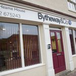 Bytheway & Co Accountants Ltd profile image.