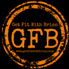 Get Fit With Brian profile image