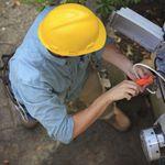 Miami Power Contractors profile image.