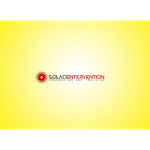 Solace Intervention Counseling and Training profile image.
