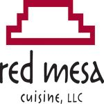 Red Mesa Cuisine profile image.