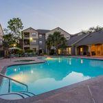 Austin Real Estate Photography profile image.