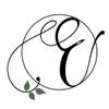 Eventful NC profile image