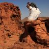 Scenic Las Vegas Weddings profile image