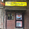 Euro Mobile Cars Ltd  profile image