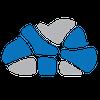 WebbyTech Ltd profile image