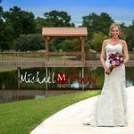 Michael Frady Photography profile image.