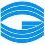 Garratts Accountants profile image.