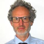 Luke Henderson Hypnotherapy profile image.