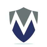 McCurdy & Associates, Inc. profile image.