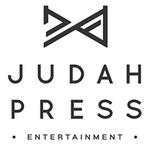 Judah Press Entertainment profile image.