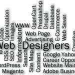 Elite Web Designers profile image.